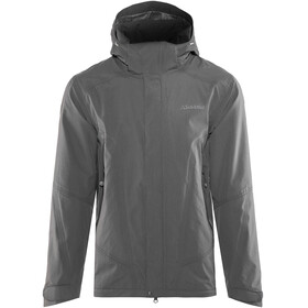 Schöffel Easy M 3 Jacket Men asphalt